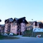 Dag 4 Valmeinier, Frankrijk