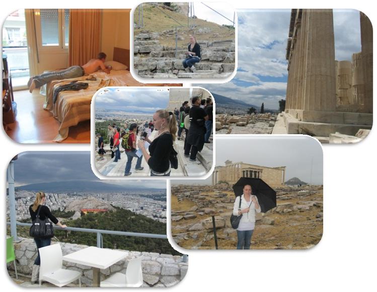Athene 1