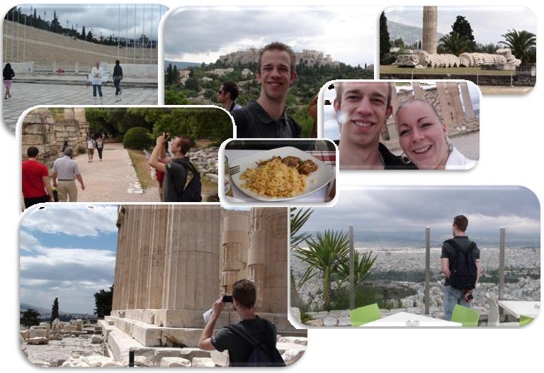Athene 2