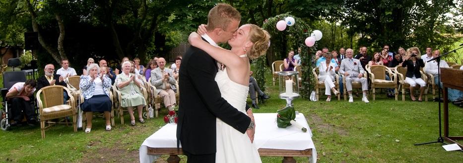 trouwen 2