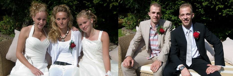 trouwen 4